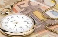 USURA: gli interessi di mora non devono essere computati con riferimento ai tassi-soglia