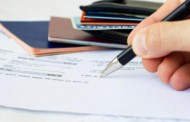 INDEBITO BANCARIO: il correntista deve produrre il contratto e gli estratti conto periodici