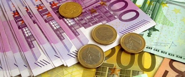 ANTIRICICLAGGIO: la Cassazione torna sul tema del trasferimento di denaro contante