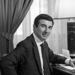 Avv. Ignazio Abrignani