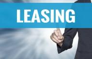 LEASING: gli obblighi di forma e di pubblicità in capo alla banca riguardano i contratti stipulati dopo il 2003
