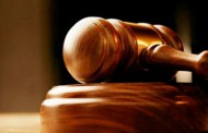 ASTA IMMOBILIARE: il divieto di comprare non si applica al giudice in servizio presso lo stesso tribunale