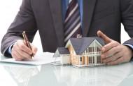 MUTUO: il titolo esecutivo è incorporato nell'atto di consenso ad iscrizione di ipoteca