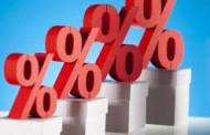 USURA: nei rapporti ante 2010 il superamento del tasso soglia si calcola comparando il TEG e la CMS