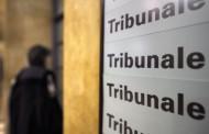 COMPETENZA E GIURISIDIZIONE: il giudice che intenda pronunciare separatamente sulle due questioni deve invitare le parti a precisare le conclusioni