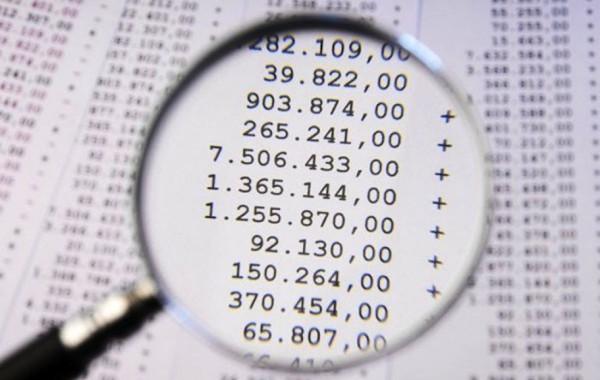 INDEBITO: irrilevante il fido di fatto, occorre il contratto di apertura di credito