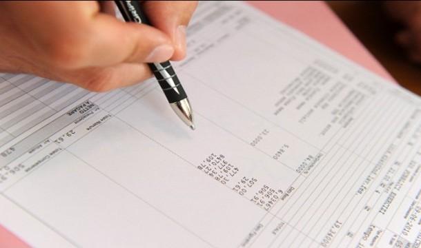 RIPETIZIONE INDEBITO: inammissibile anche se il conto viene chiuso in corso di causa
