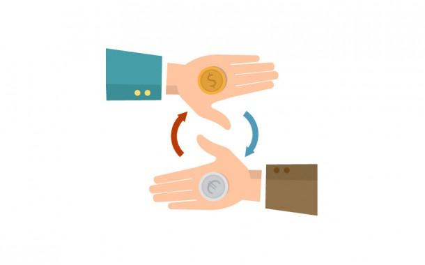 RIMBORSO ONERI: non è vessatoria la clausola che esclude il diritto al rimborso