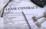 NULLITÀ CLAUSOLE BANCARIE: il cliente attore deve produrre il contratto