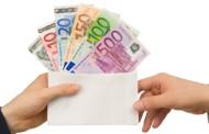 COMPENSO CURATORE: non sempre è parametrato al valore dell'immobile venduto nella procedura esecutiva con creditore fondiario