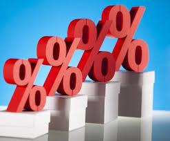 USURA SOGGETTIVA: necessario provare l'effettivo squilibrio contrattuale e la difficoltà economica