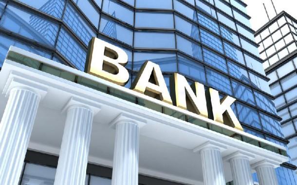 REATO DI USURA: i vertici bancari non sono responsabili del superamento della soglia in caso di errore scusabile