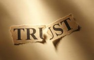 TRUST: l'inefficacia dell'atto istitutivo comporta anche quella dell'atto dispositivo