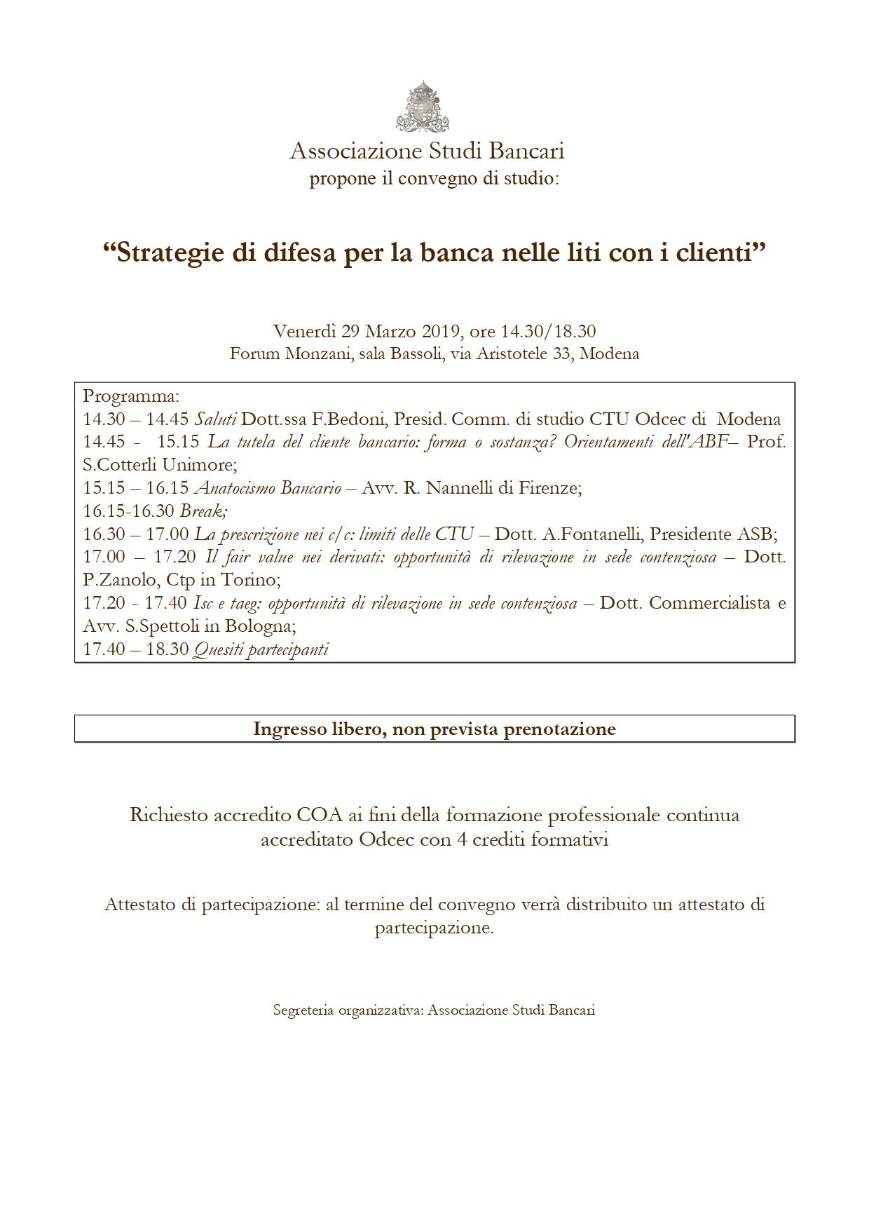 Pieghevole29.3.19Modena_page-0001