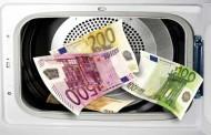 USURA-MORATORI: non concorrono gli oneri connessi all'erogazione del credito in via indiretta
