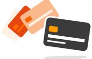 UTILIZZO ABUSIVO DI CARTA DI CREDITO: è sufficiente l'uso dei codici personali a fini di profitto