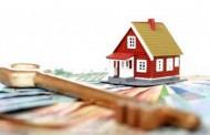 LOCAZIONE: è lecita la clausola che pone imposte e tasse relative all'immobile locato a carico del locatario