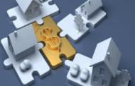 Principio affidamento – Esclusione obbligazione tributaria - Fattispecie