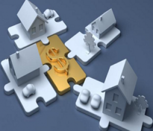 IMPOSTA DI REGISTRO: va rettificata in caso di riqualificazione dell'atto di vendita