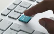 Notifica con esito negativo e nuova notifica dopo la scadenza dei termini