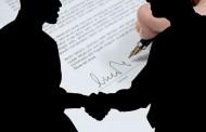 COMPRAVENDITA IMMOBILE IN COMUNIONE LEGALE: va esclusa l'operatività dell'art. 184 c.c.