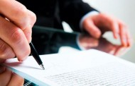 """NULLITA' FIDEIUSSIONE: è onere del cliente produrre la copia del contratto impugnato e il provvedimento della """"Banca d'Italia 2005"""""""