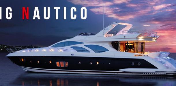 LEASING NAUTICO - REGIME FISCALE: legittimo il maxicanone iniziale del 50% con prezzo di riscatto allo 0,1% del valore dell'imbarcazione