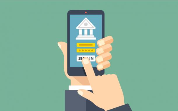 CONTO ANTICIPI: è strumentale al conto corrente ordinario