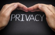 PRIVACY: la banca non può bloccare il conto corrente del cliente per il mancato consenso al trattamento dei dati sensibili