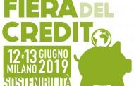 Fiera del Credito 2019, il bilancio finale di Ex Parte Creditoris