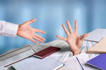 SOVRAINDEBITAMENTO: possibile la dilazione del pagamento dei crediti prelatizi oltre il termine annuale