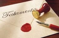 ACCETTAZIONE TACITA DI EREDITÀ: non è sufficiente il certificato ex art. 567, comma 2, c.p.c.
