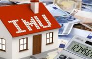IMU – LEASING: l'imposta è a carico delle società anche in caso di risoluzione anticipata del contratto