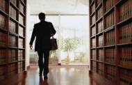 CANCELLAZIONE TRASCRIZIONE DOMANDA GIUDIZIALE: ammissibile chiederla con ricorso al Tribunale