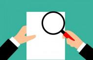 Le quotazioni OMI, risultanti dal sito web dell'Agenzia delle Entrate non costituiscono fonte tipica di prova