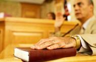 FURTO CASSETTE DI SICUREZZA: il deferimento del giuramento suppletorio nel giudizio per il risarcimento dei danni