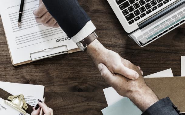 OPPOSIZIONE A DECRETO INGIUNTIVO: mediazione obbligatoria a carico del creditore opposto