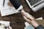USURA: la cms si ritiene individuata in misura specifica se contenuta nel contratto di conto corrente
