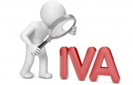 RIMBORSO IVA A SOCIETA' CANCELLATA: una chance in più per i creditori sociali e i soci