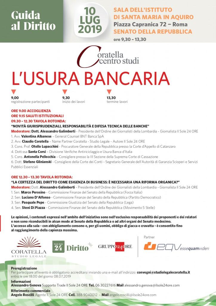 ROMA_10_LUGLIO_diritto_DEF_page-0001