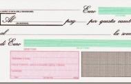 TITOLI DI CREDITO: la cambiale prescritta nel procedimento monitorio ha valore probatorio