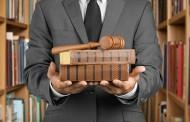 INDEBITO BANCARIO: per la determinazione della competenza è necessario far riferimento anche al valore del contratto