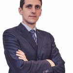 Dott. Giuseppe Cappuccio