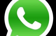 PROVA DOCUMENTALE: il valore giuridico degli screenshot di sms e conversazioni WhatsApp