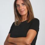 Avv. Giovanna Bigi