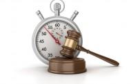 PRESCRIZIONE: la missiva con la quale ci si riserva di agire per il risarcimento del danno non costituisce atto interruttivo