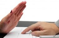 RINUNZIA ALL'EREDITÀ: il creditore può impugnarla se questa gli importa un danno