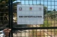 CONFISCA: possibile anche per un immobile pignorato dalla Banca, se usato per reati