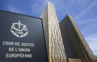 ESTINZIONE ANTICIPATA: INAPPLICABILI I PRINCIPI DELLA CORTE EUROPEA NEL CONTENZIOSO BANCA-CLIENTE