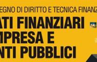 I derivati finanziari per l'impresa e negli enti pubblici